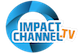 impactchannel.tv