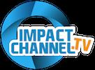 impactchannel.tv